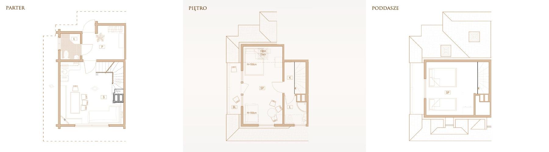 house-siubuk-2d